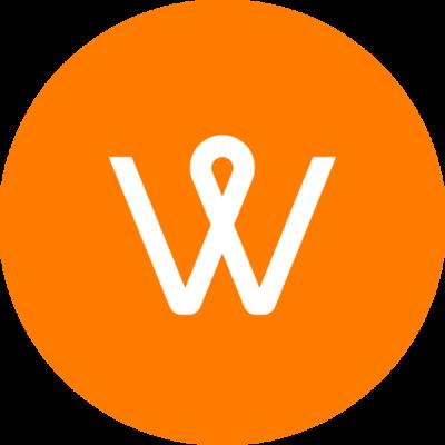 Codeworks square logo